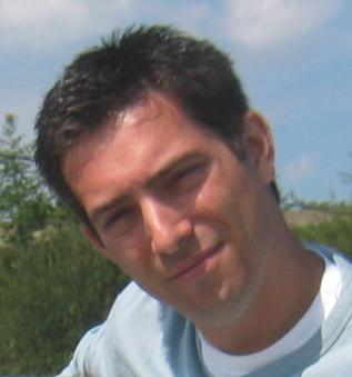 Johan Bollen